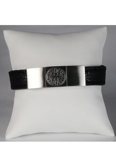 Bracelet Larrua stêle 1611