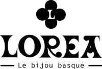 Lorea le bijou basque